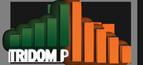 tridom-p-logo